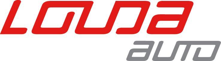 Louda Auto a.s. Brno